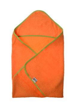 3211 portokali