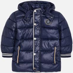 Παλτό – Ζακέτες - Baby 03 4ab8a5df4d5