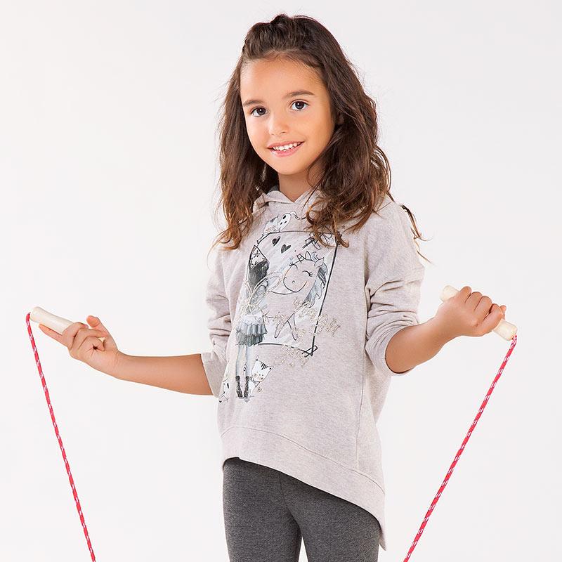 Κορίτσι 1-8 ετών