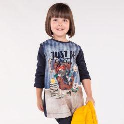 Φορέματα (1-8 ετών)