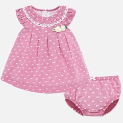 b939e696590 Baby 03 | Βρεφικά - παιδικά ρούχα και λευκά είδη για αγόρια και κορίτσια