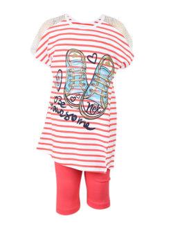 de75af6e36f Baby 03 | Βρεφικά - παιδικά ρούχα και λευκά είδη για αγόρια και κορίτσια