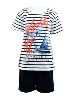 87fcf028025c Σετ Ρούχων (1-8 ετών) - Baby 03