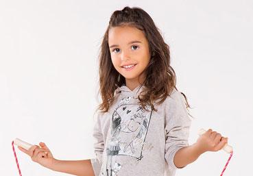 girl 1 8