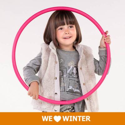 winter1 8