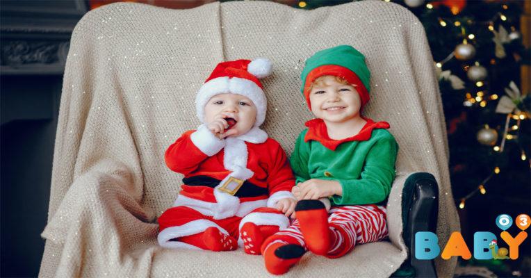 baby03gr christmas
