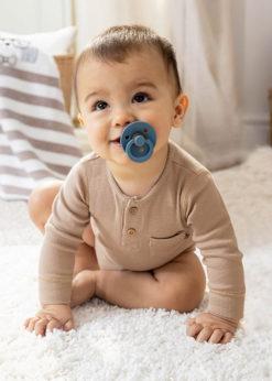 ecofriends νεογεννητο αγορι απο 0 εως 18 μηνων id 11 02710 074 L 1