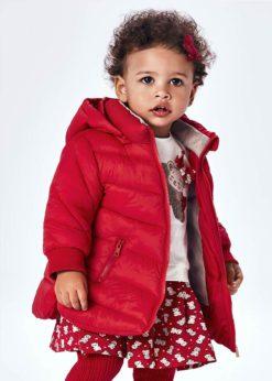 ecofriends baby κοριτσι id 11 02442 036 L 2