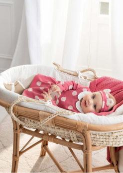 ecofriends νεογεννητο κοριτσι απο 0 εως 18 μηνων id 11 02808 092 L 1