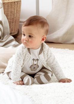 3 τεμαια νεογεννητο αγορι απο 0 εως 18 μηνων id 11 02692 020 L 1