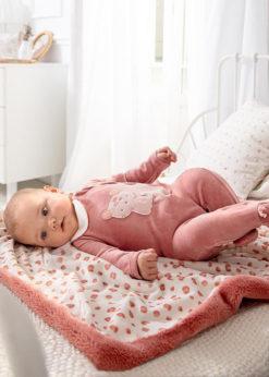 νεογεννητο κοριτσι απο 0 εως 18 μηνων id 11 02667 050 L 1